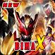 Guide Bima X Pro by Lydcome Studio inc