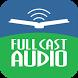 Full Cast Audio