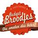 Budget Broodjes (Haarlem) by Foodticket BV