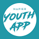 Napier Youth App by snApp mobile