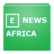 East Africa News by Max.N