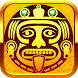 Temple Monkey Run by Kryptish games