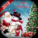 Christmas Live Wallpaper -2018 Xmas Live Wallpaper