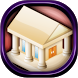 Museum Escape by funny games