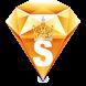 Shreevajra by GeekyWeb Informatics pvt.ltd.