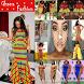 Ghana Fashion by RT AppTech