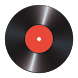 Слушай аудиокниги бесплатно by Anyreads