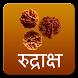 Rudrakash Benefits