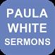 Paula White Sermons by TLTSOFT