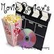 Movie Reviews by ANUPAM CHUGH