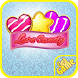 Love Candy Crush by Clash Game App