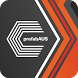 prefabAUS 2018 Conference by Core-apps
