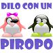 Dilo Con un Piropo by ENARLANDISM