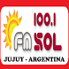 Fm Sol Jujuy by JOT Servicios