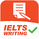 IELTS Writing by FR-solutions