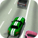 Free Extreme Racing 2016 by greatcasualapps