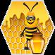 Manuka Honey Puzzle by 4FunGames