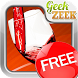 Make Wine and Spirits at Home by Geek Zeek Apps