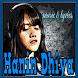Hanin Dhiya Lagu dan Cover Lirik by Jangtaras MusicAudio