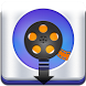 Tube video downloader by Little Big Apps