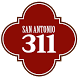 San Antonio 311 by Kana Software Inc