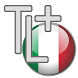 TL+ Base Italian - Tourist by LexLand s.c.
