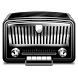 Tono Rock Radio by Lonict - Apps for best sound quality on Android
