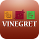VINEGRET by LoyaltyPlant