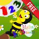 Math Kids Smart Education Game by Rendra Madani