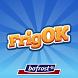 FrigOK by bofrost* Spa
