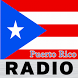 Puerto Rico Radio Stations by Around The World Radio HD HQ Free Online