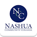 Nashua Community College by OOHLALA Mobile Inc.