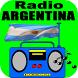 Radios Argentinas by Descargar App AHORA