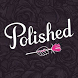 Polished Nail and Beauty Bar by Phorest