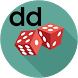 ddDice: Custom Dice by PikkL Apps