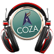COZA iRadio by PlirisMobile