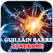 Guillain Barre Syndrome Solution