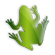 Funny Frogs by SaKuPa Solutions
