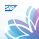SAP Fiori Client by SAP SE