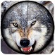 Wolf Hunting : Sniper Shooting by Best shooting games 2015