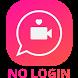 Stranger Video Chat by Nexa technolabs
