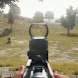Tips PlayerUnknown's Battlegrounds by GameDevInc