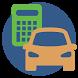 Autó átírás regadó kalkulátor'17