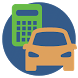 Autó átírás regadó kalkulátor'17 by Double Butted Apps