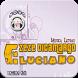 Letras novas Zezé Di Camargo e Luciano 2017