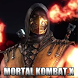 New Mortal Kombat X Hint by Nemu Pulung
