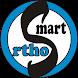 Smart-Ortho 2D Pro by LLC Smart-Ortho