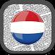 News Netherlands Online by Descarga Gratis - Online Radio AM FM