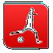 Fußball BL Tippspiel