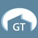 Gymnasium Trittau - off. App by Gymnasium Trittau PU Gruppe
